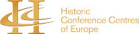 HCCE - Historic Conference Centres of Europe