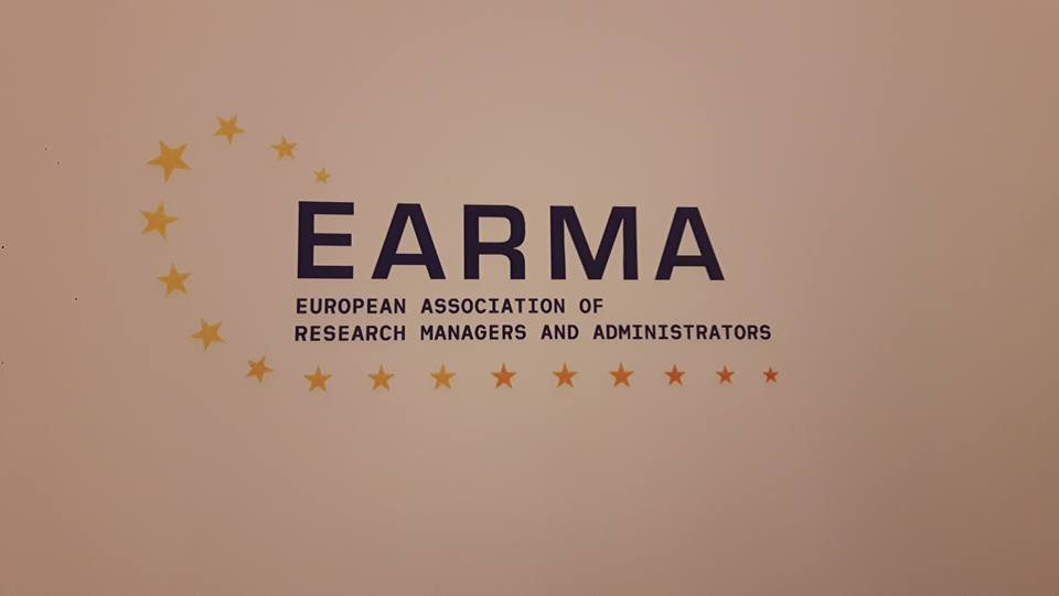 MCC Hosts 23rd Annual EARMA Conference
